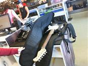BURSWOOD Electric Guitar STRAT ELECTRIC GUITAR